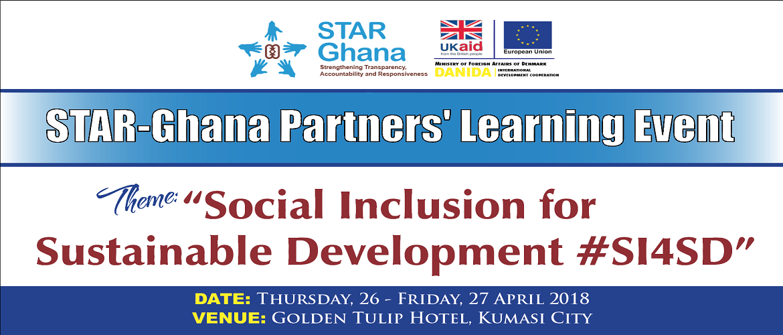 GESI-Call-Learning-Event-Kumasi-3
