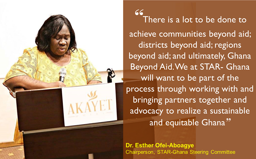 Dr-Esther-Ofei-Aboagye