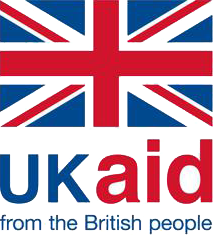 UK aid logo square1